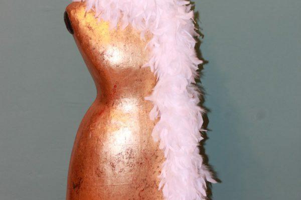 gilded doll clothes- Goldcreartiv